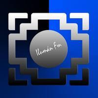 Radio Iluman
