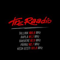TRE Raadio Põhja-Eesti
