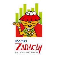 Radio Zaracay 100.5