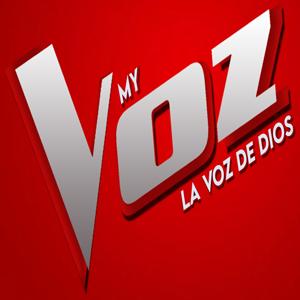 My Voz