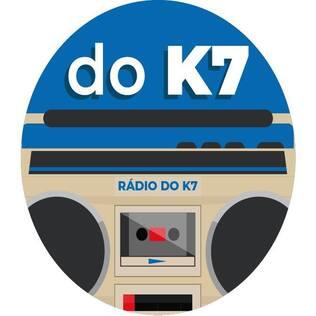Rádio do K7
