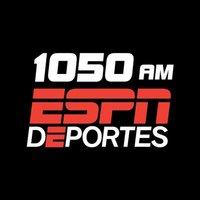 ESPN Deportes New York 1050 AM - WEPN
