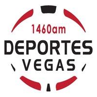 ESPN Deportes Las Vegas