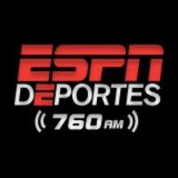 ESPN Deportes 760