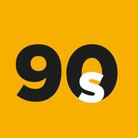 Radio Bern1 90s
