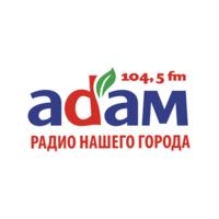 Радио Адам