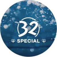 Radio 32 Special