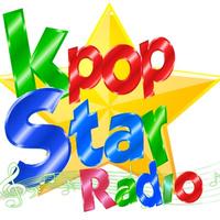 Radio Kpop Star
