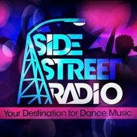 Side Street Radio