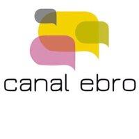 Canal Ebro