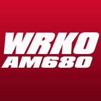 WRKO AM 680