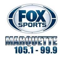 FOX Sports Marquette 105.1FM