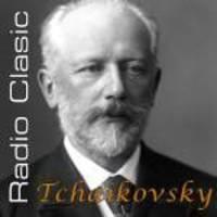 RADIO TCHAIKOVSCKY