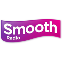 Smooth Radio 102.2 FM
