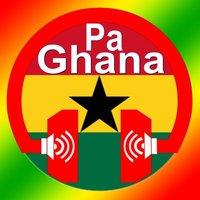 GhanaPa.com