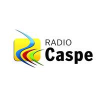 Radio Caspe