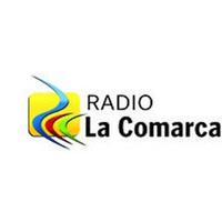 Radio La Comarca