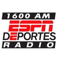 ESPN Deportes Radio 1600