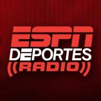 ESPN Deportes 980 - KTCR