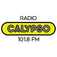 Calypso 101.8