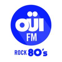 OUI FM Rock 80`S