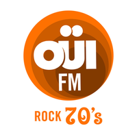 OUI FM ROCK 70`S