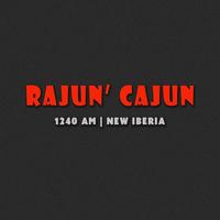 KLEB 1600 AM - The Rajun` Cajun