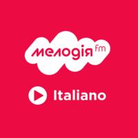 Мелодія FM Italiano