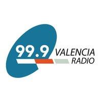 99.9 Valencia Radio