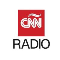 CNN Radio Argentina