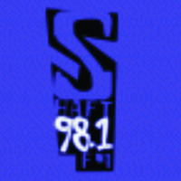 Shaft FM 98.1