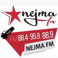 Radio Nejma FM