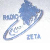 Radio Zeta 93,8 MHz