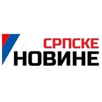 Радио Српски Радио 88.1 ФМ