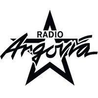 Radio Argovia - 90s