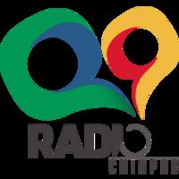 Radio Palenque