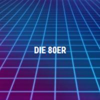Radio Sunshine - Live - Die 80er