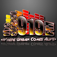 The Street 91.9 FM