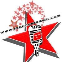 Radio And Rock argentina