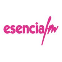Radio Esencia FM Valencia