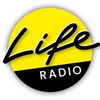 Life Radio 90er