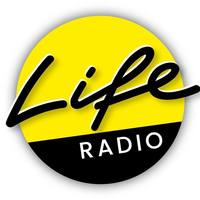 Life Radio Die 80er