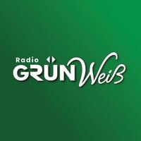 Radio Grün Weiß
