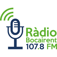 Radio Bocairent