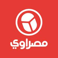 مصراوي Masrawy