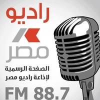 Radio Masr 88.7FM