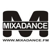 Promo DJ Mixadance FM