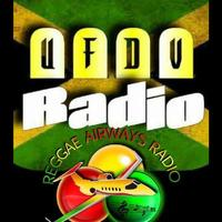 UFDV Radio