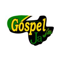 Gospel JA fm