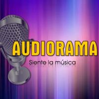 AUDIORAMA STEREO MUSICAL